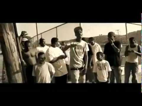 Name On a Cloud Wussup   Wiz Khalifa (Official video)