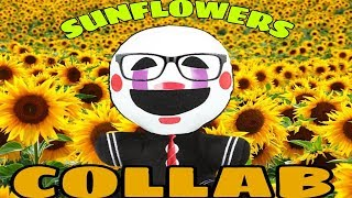 Sunflower (OFFICIAL COLLAB)