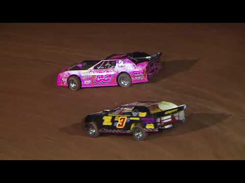 """I-77 Speedway Street Stock Feature 4-6-20199"""":vc"""