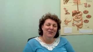видео К чему приводит онанизм.