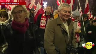 Węglarczyk: prezydent i premier mają obowiązek rozmawiać ze wszystkimi | OnetNews