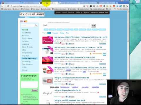 Where to get backlinks – Buy backlinks with confidence
