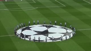 Hala Madrid y Nada Mas Real Madrid   Psg