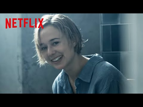 The Rain | Featurette [HD] | Netflix