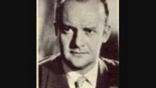 Tito Gobbi- Largo al Factotum