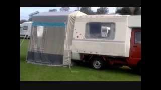 Lickhill Manor SMH0002