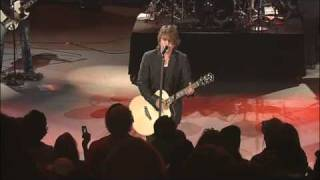 Goo Goo Dolls:Slide (Live at Red Rocks)