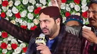 Hadi Vi Mustafa Ay Ahmad Ali Hakim