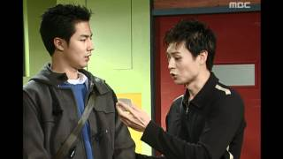 New Nonstop, 382회, EP382, #02