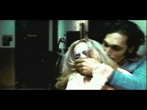 Trailer do filme Buffalo 66