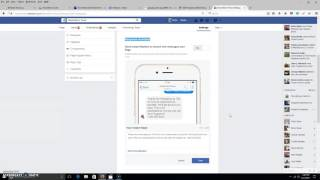 How to Automate Facebook Messenger for Business