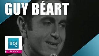 "Guy Béart ""Rotatives"" (live officiel) | Archive INA"