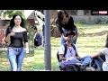 Hot Girl Guess Who Prank 🙈- Idiotube   Pranks In India video