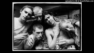 Butthole Surfers - Goofy's Concern (1993)