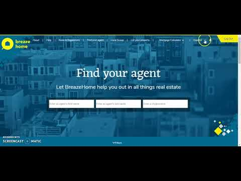 Agent Team - Regular User Tutorial