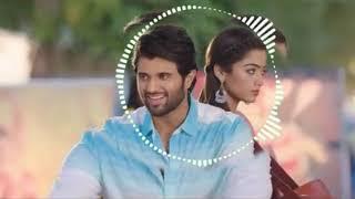 Geetha Govindam Ringtone   Theme Song   Best Ringtone