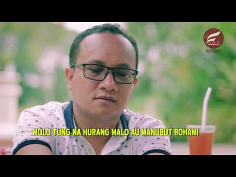 Lagu batak terbaru JHON NADEAK SAPALA cipt. Tagor Pangaribuan
