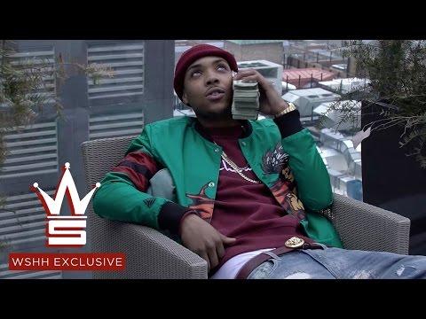 G Herbo aka Lil Herb - Yeah I Know (Lyrics)