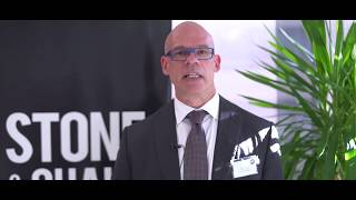 Directors' Briefing - Transformation and Transition - Paul Shetler