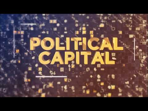 Political Capital previews the 48th WEF meeting