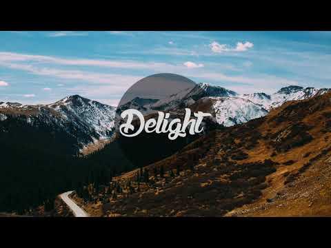 Phil Tangent - Pleasure Trip VIP [FREE]