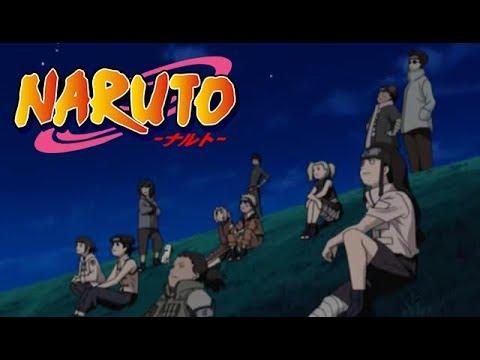 Naruto Opening 7 | Namikaze Satellite (HD)