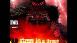 Aza | Pity the Fool feat Akkezdet Phiai