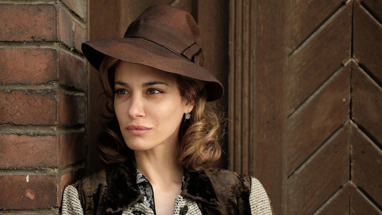 New York Jewish Film Festival 2018 | Trailer