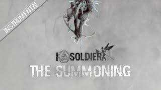 Linkin Park The Summoning