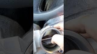 p0700 videos, p0700 clips - clipfail com
