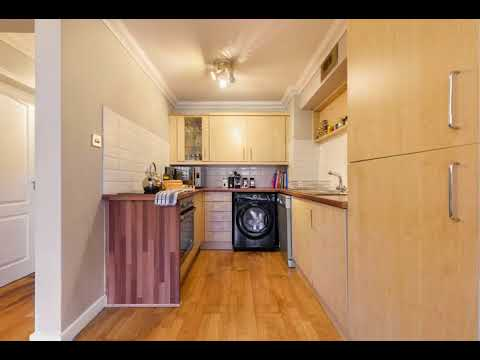 1 Bed Apartment Fitzroy Street | Camden, London, W1T 4BL, United Kingdom | AZ Hotels