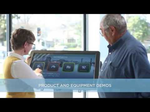 Ygrene Energy Video - Sacramento Videographer - Sacramento Video Production