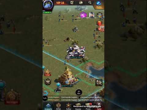 Zombie Siege State 8 HAN