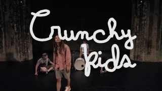 "#LAAB - Crunchy Kids - ""Zoomout"" Thumbnail"