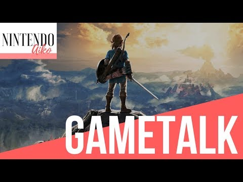 HOW MUCH DOES THE LEGEND OF ZELDA- BREATH OF THE WILD COSTS AROUND THE WORLD ??!!
