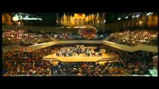 Joseph Haydn Symphony nº 66 Hob. I:67 in F major