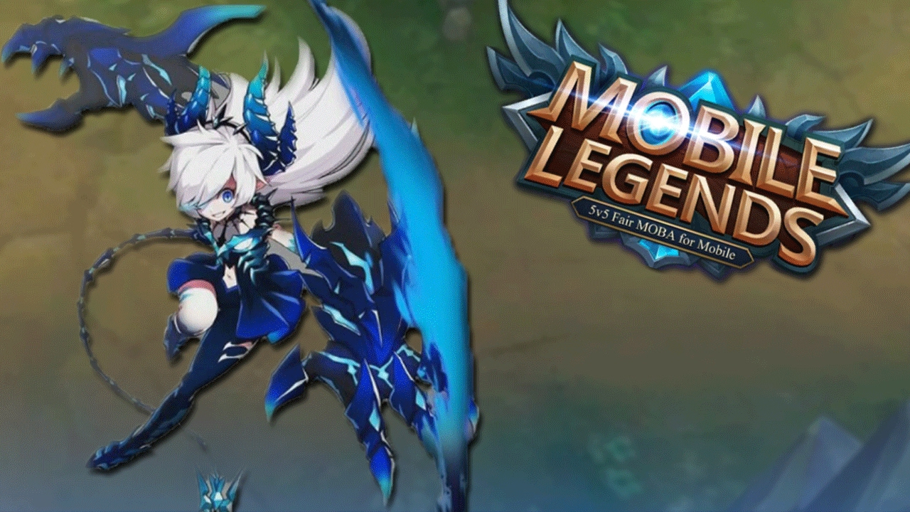 Mobile Legends New Heroes By Fans Youtube