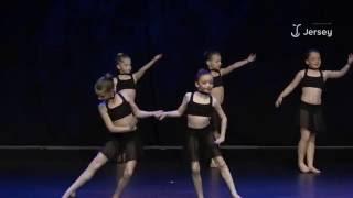 Follow Your Dream - Edinburgh Dance Academy