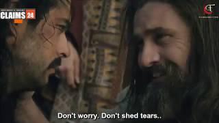 Kurulus: Osman Episode 1 Part 3 (English Subtitles)
