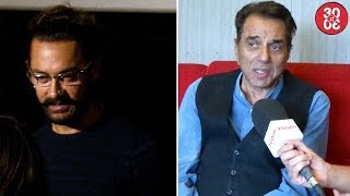 'Thugs Of Hindostan' Portions To Be Re-shot? | Jai – Veeru Jodi To Return On Screen Again