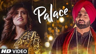 Palace Harsimran New Punjabi Song 2017 T-Series ApnaPunjab.mp3
