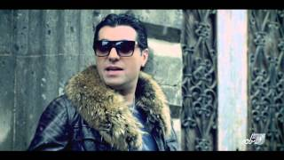 ARAZ TOROSIAN   ESHGH O HASRAT //Official Music Video // Full HD 2015
