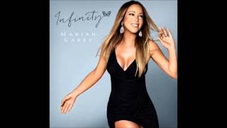 Mariah Carey - Infinity (Audio)