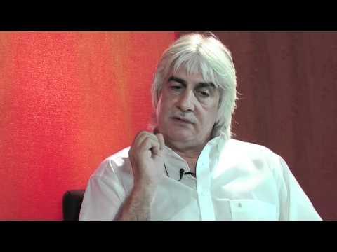 MYSTICA TV: Armin Mattich - Erfahrungen mit der Kundalini