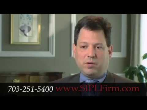 Boston Real Estate Litigation Attorney, Jeffrey T. Angley Real Estate Lawyer