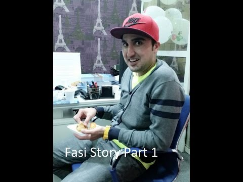 FASI JOB SEARCH STORY | TECHNICIAN - O.T ASSISTANT - RADIOGRAPHY | MEDICAL JOBS IN DUBAI UAE