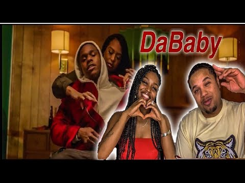 dababy---find-my-way-(official-music-video)-reaction!!