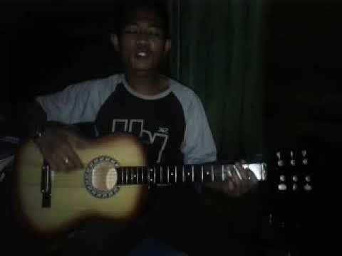 Keren pemuda kendari cover lagu ipank