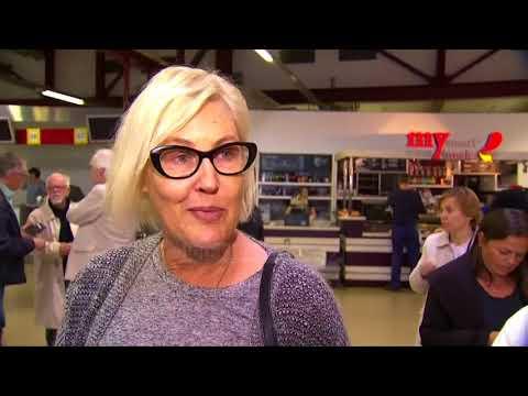 """Pilotët """"sëmuren"""", Air Berlin në vështirësi - Top Channel Albania - News - Lajme"""
