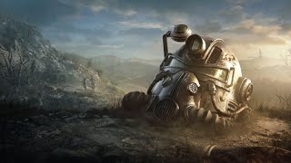 Fallout 76part 3